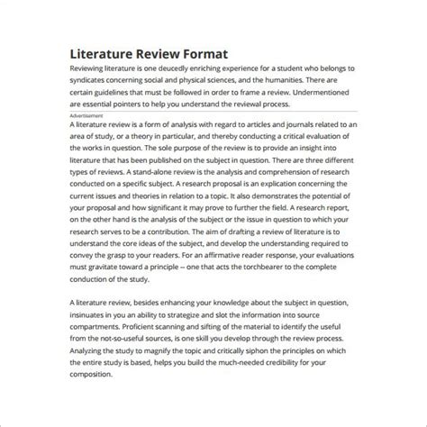 Modern science essay how to write a conclusion for a geography project good food presentation techniques good food presentation techniques architecture thesis research methodology