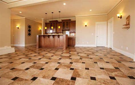 floor ideas    home attractive simplepallets