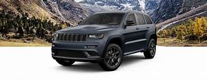 2018 Jeep Grand Cherokee 3 6l V6 Oil Capacity