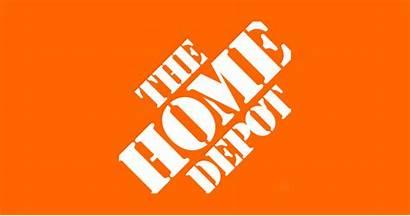 Depot Coupons Codes Homedepot Discount December