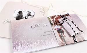 Hochzeitseinladungskarten Selbst Gestalten : einladungskarten selbst online gestalten und drucken ~ Watch28wear.com Haus und Dekorationen