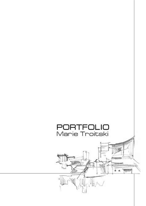 pin  dina mak  portfolio architecture portfolio