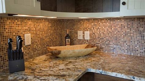 Kitchen Wall Tile Design Ideas  House Design And Plans