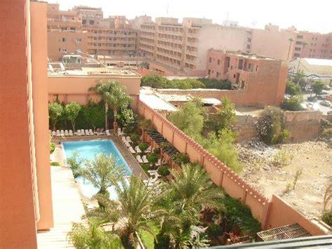 prix chambre hotel mamounia marrakech chambre standard standard room picture of diwane hotel