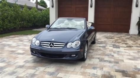 car engine manuals 2007 mercedes benz clk class electronic toll collection 2007 mercedes benz clk series for sale in dundalk louth from nmfb
