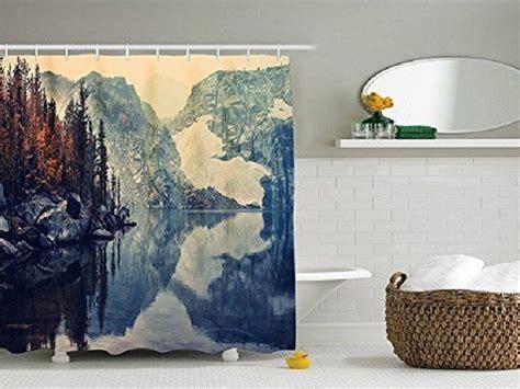 gorden tiga dimensi mengubah tampilan ruang semakin tampak unik atraktif interiordesignid