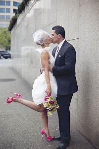 Best 25 courthouse wedding ideas on pinterest for Simple vegas weddings