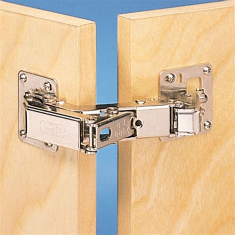 important     hinges  glass shower