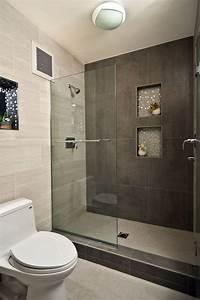 Bathroom tiles houzz trends home creative project for Houzz com bathroom tile