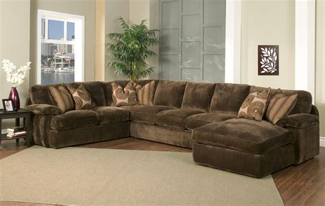 down filled sectional sofa down sectional sofa 12 best ideas of down filled sectional