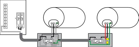 Bmw Vacuum Diagrams Within Wiring Engine