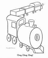 Train Coloring Cartoon Zug Printable Nazi Ausmalbilder Boneknapper Dragon Coloriage Trains Library Clipart Template Albuns Recomendadas sketch template