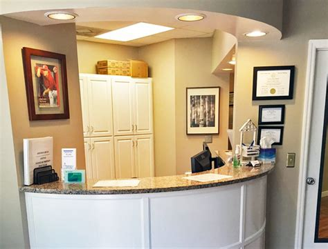 Dental Front Desk Columbia Sc location columbia friendly dental