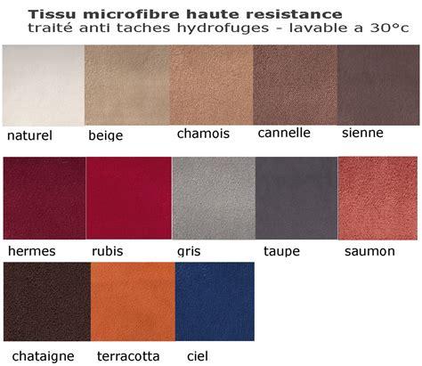 canap tissu microfibre canap mini convertible lit 140 tissu canap lit quotidien