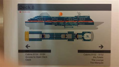 Pearl Deck Plan 5 by Pacific Pearl Deck Plan Guru Dudu