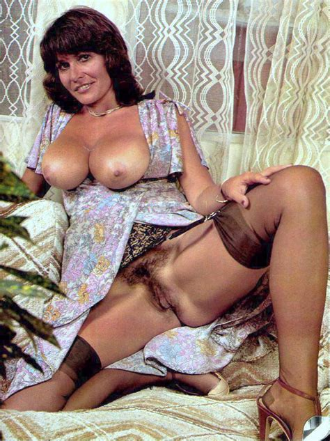 Uschi Digard From Babe To Mature 37 Uschi Digard
