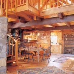 log home pictures interior log cabin homes kits interior photo gallery