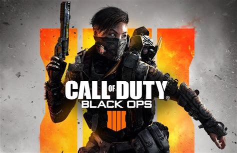 call  duty black ops  battle edition   ign