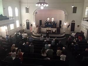 Allen Memorial United Methodist Church - Home | Facebook