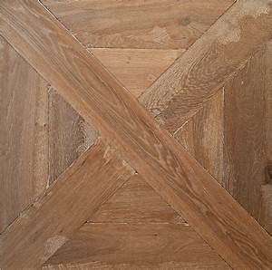 hardwood flooring westchester wood flooring yonkers With parquet avignon