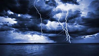 Storm Definition Wallpapers Widescreen