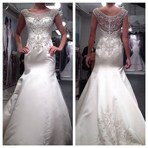 chic princess wedding dresses with bling for unique bridal With blingy wedding dresses