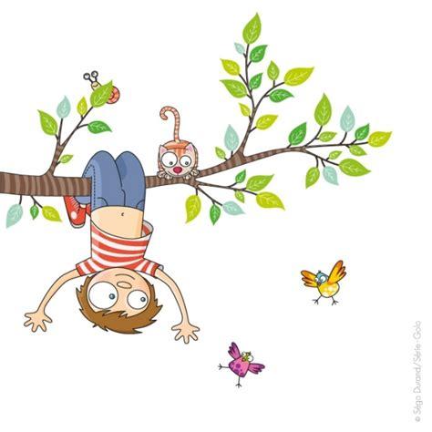 frise chambre bébé fille sticker c est le printemps déco chambre bébé enfant