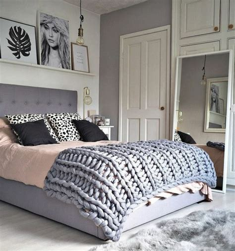 chambre mur gris parquet gris chambre maison bricolage dcoration economies