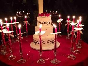 idee originale pour deco anniversaire 18 With salle de bain design avec décoration personnalisée gateau anniversaire