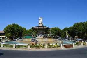 Autodiscount Aix En Provence : camping arc en ciel fatima saysell ~ Medecine-chirurgie-esthetiques.com Avis de Voitures
