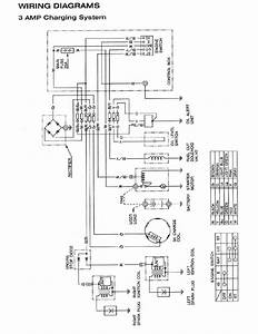 honda gx340 schematic get free image about wiring diagram With honda gx200 wiring diagram circuit wiring diagram
