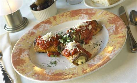 siena cuisine tagliatelle alla bolognese picture of siena restaurant