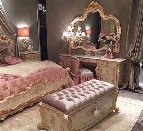 pin   ch veronica lodge pinterest bedrooms room  room ideas
