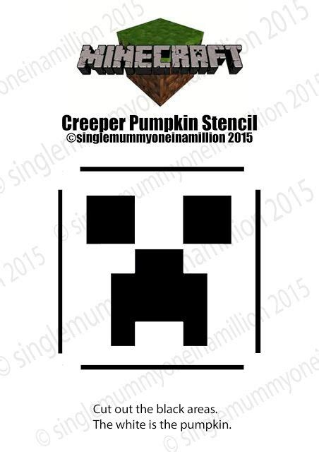 single mummy    million minecraft pumpkin