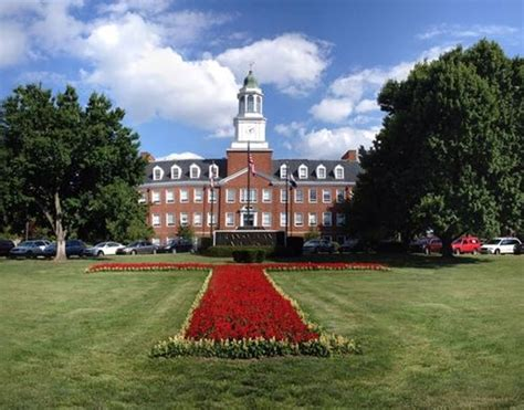 Transylvania University, A Wonderful Smaller University. Tampa Accident Attorney Dancing Brush Poulsbo. By Light Professional It Services. How To Fight Depression Without Drugs. Average Dental Assistant Salary. Toyota Of Orlando Reviews B2b Cloud Services. Billing Software Reviews Trade Show Backdrops. What Are General Studies Quick Business Cards. Google Virus Removal Tool Pest Control Tucson