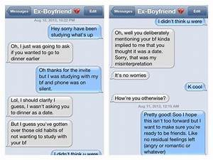 The gallery for --> Cute Goodnight Text For Him