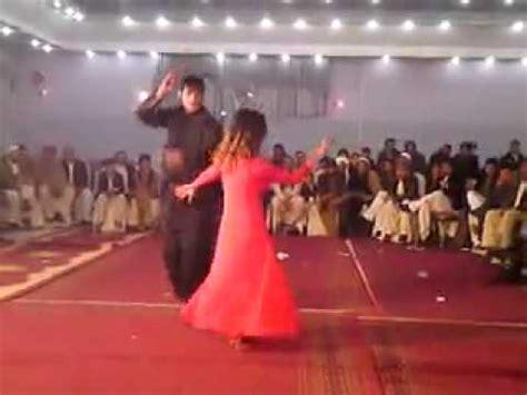 afghan wedding girl dance youtube
