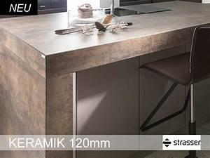 Küchenarbeitsplatte Keramik Preis : tiroler k chenstudio arbeitsplatten keramik ~ Frokenaadalensverden.com Haus und Dekorationen