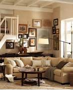 Living Room Inspiration Ideas by 40 Cozy Living Room Decorating Ideas Decoholic