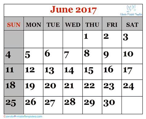 june calendar template 2017 june 2017 calendar uk calendar template letter format printable holidays usa uk pdf ms