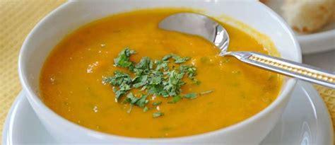fr recette de cuisine image gallery soupe