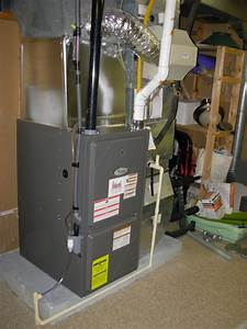 4 Things To Check Before Putting Furnace On Sale