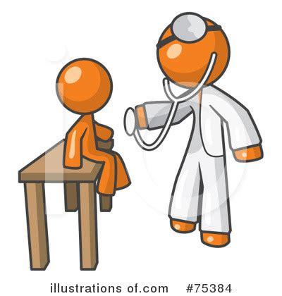 Pediatrician Clip Art