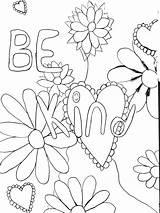 Coloring Drawings sketch template