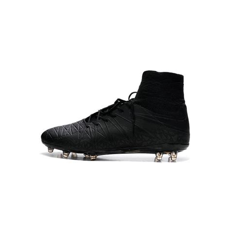 Nike Hypervenom Phantom II FG Firm Ground Soccer Cleats ...