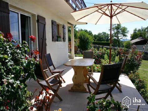 location chambre lausanne location lausanne dans un condo pour vos vacances avec iha