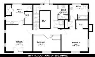 builders floor plans floor plans for small homes building design house plans