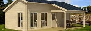 Gartenhaus 24 Qm Aus Polen : wohnen im gartenhaus das beste aus wohndesign und m bel ~ Whattoseeinmadrid.com Haus und Dekorationen