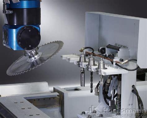 machines service gluesystem kolles gia sygkollhtikes