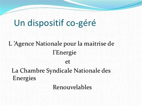 chambre syndicale nationale de l eau de javel tunisian experience in the field of certification and